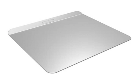 Insulated Baking Sheet