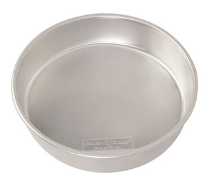 "10"" Round Layer Cake Pan"