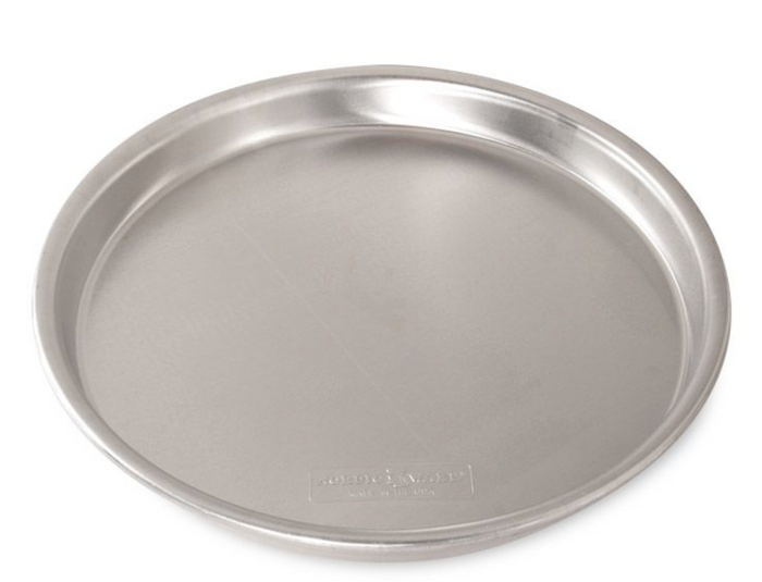 "14"" Deep Dish Pizza Pan"