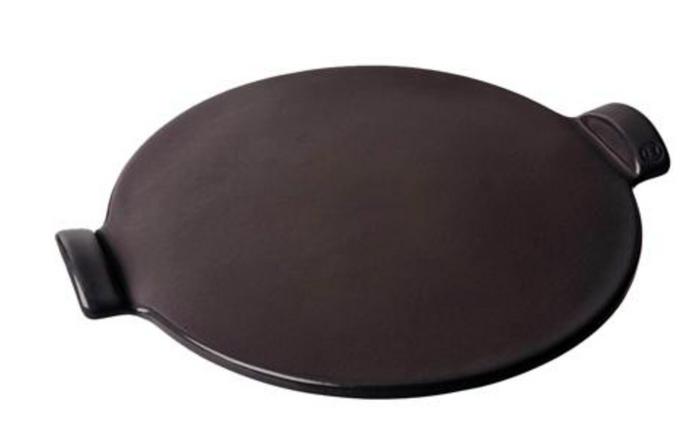 Smooth Pizza Stone 14""