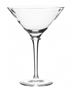 Carine Martini Glass