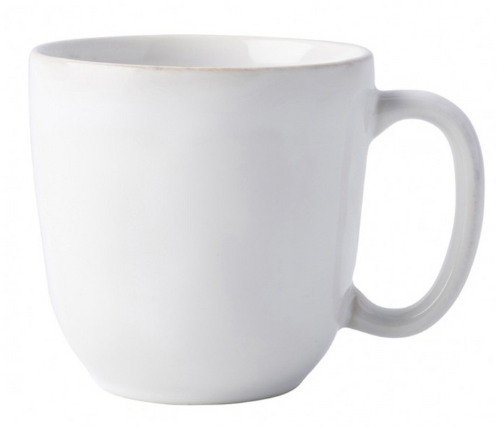 Puro Whitewash Cofftea Cup