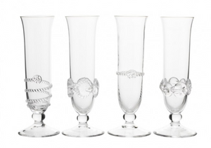 Heritage Collectors Set of Flutes