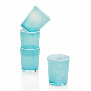 Summer Glass Seaspray