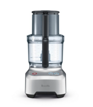 Sous Chef Food Processor
