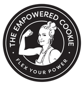 The Empowered Cookie