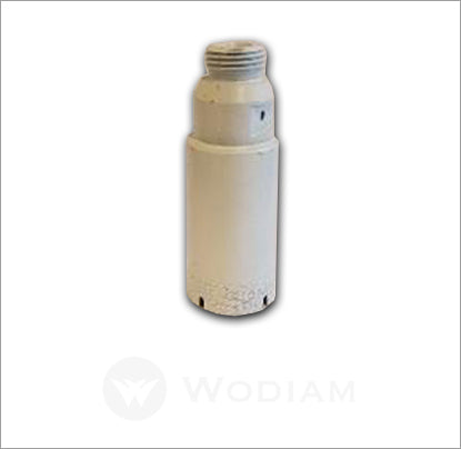 Core Drill - Various diameters, Ø20, Ø25, Ø30, Ø35
