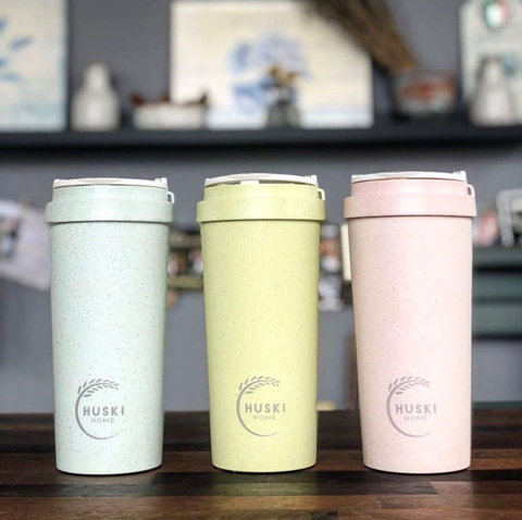 travels cups