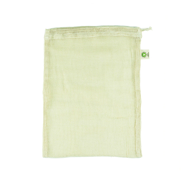 Zero Waste Net Produce Bag - Large