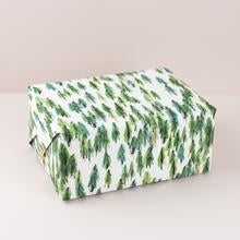 Luxury Recyclable Wrapping Paper - Forest