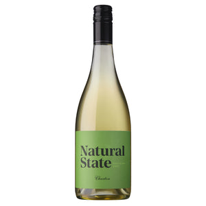 Natural State Field Blend 2020 from Churton Marlborough, NZ