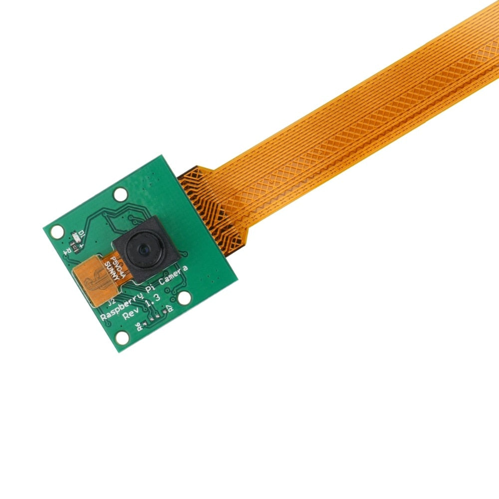 Raspberry Pi Zero Camera 5MP Webcam RPI Zero Camera Module for Raspberry Pi Zero