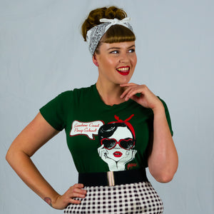 NEW Liz Pepper T-shirts