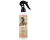 suavecita-heat-protectant-spray-front_la