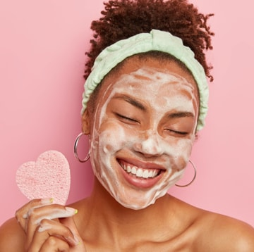 Choosing the best skin cleanser | retailbox.co.za