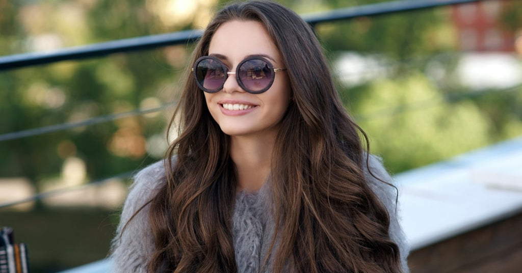 Hair Growth Tips for All Hair Types