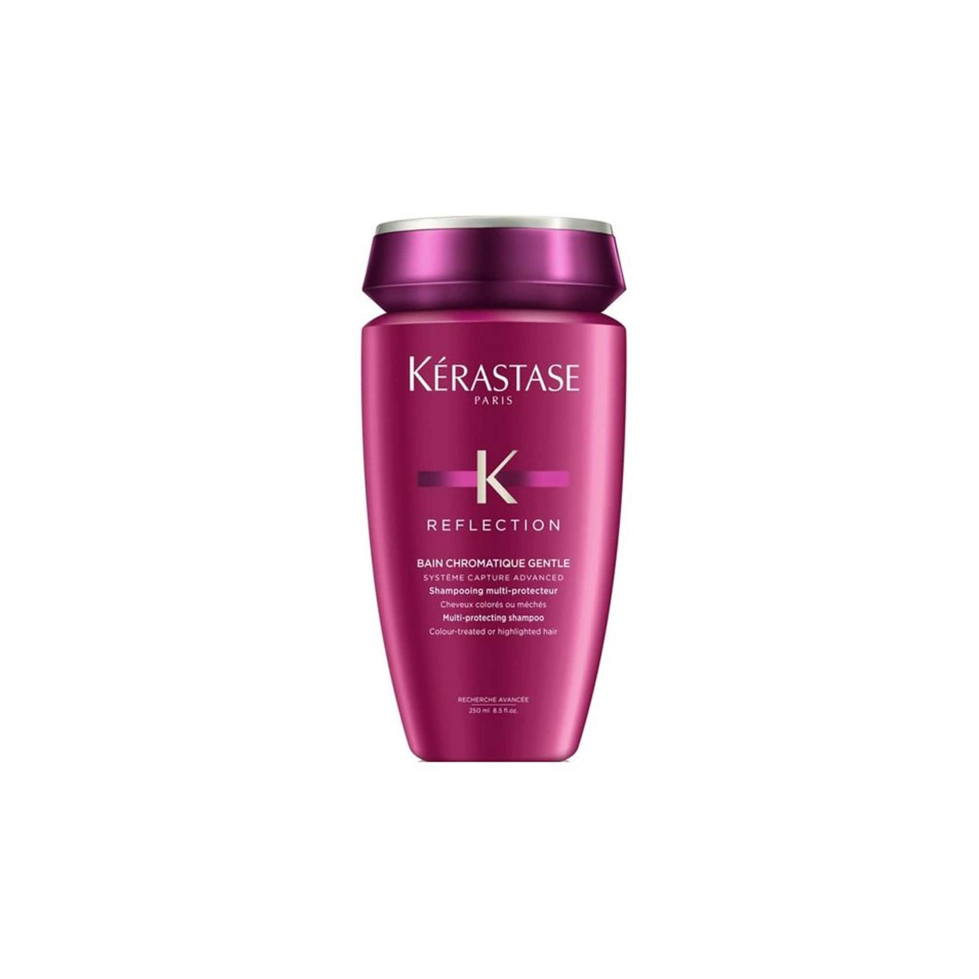 Kérastase Bain Chromatique No Sulphates 250ml