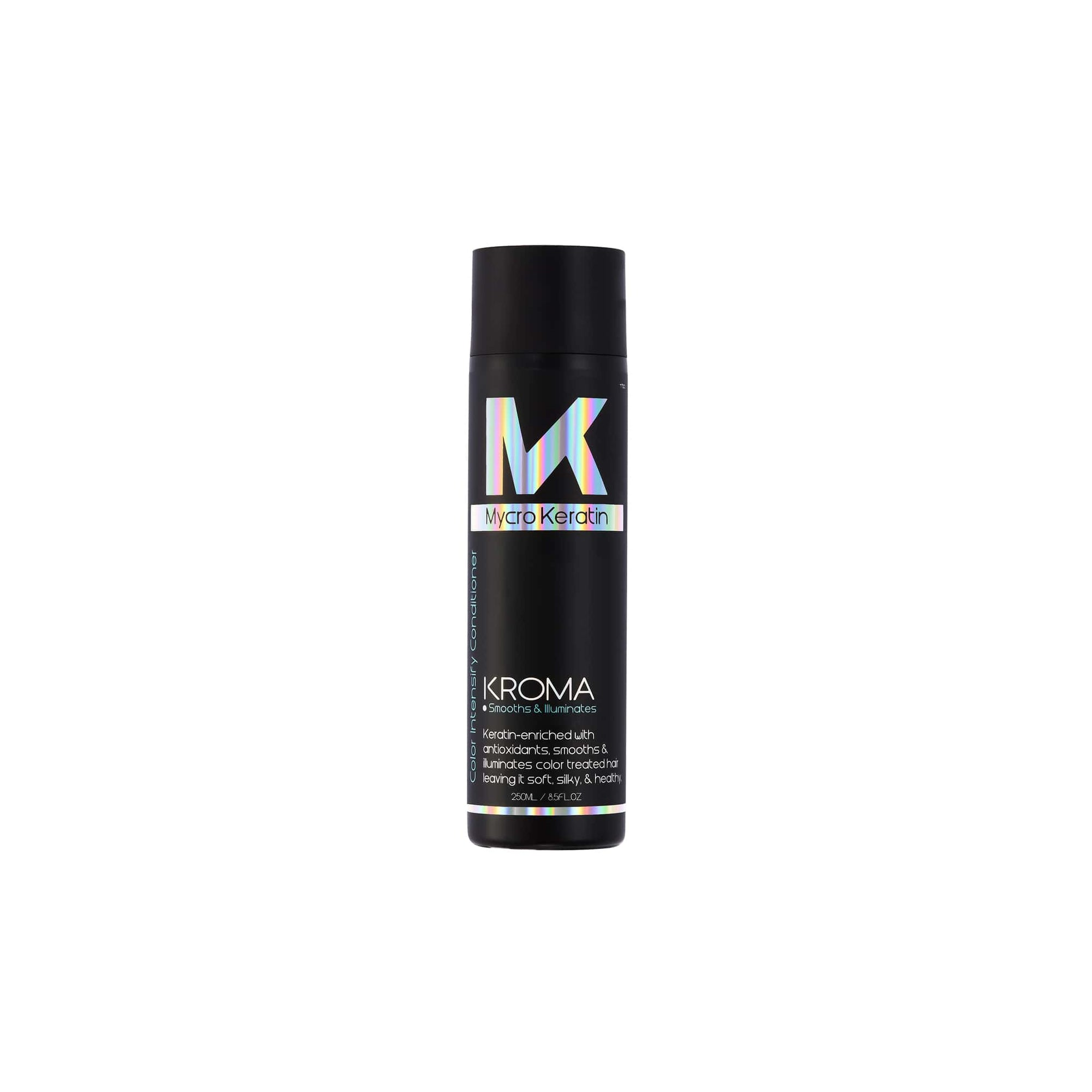 Mycro Keratin Kroma Color Conditioner 250ml