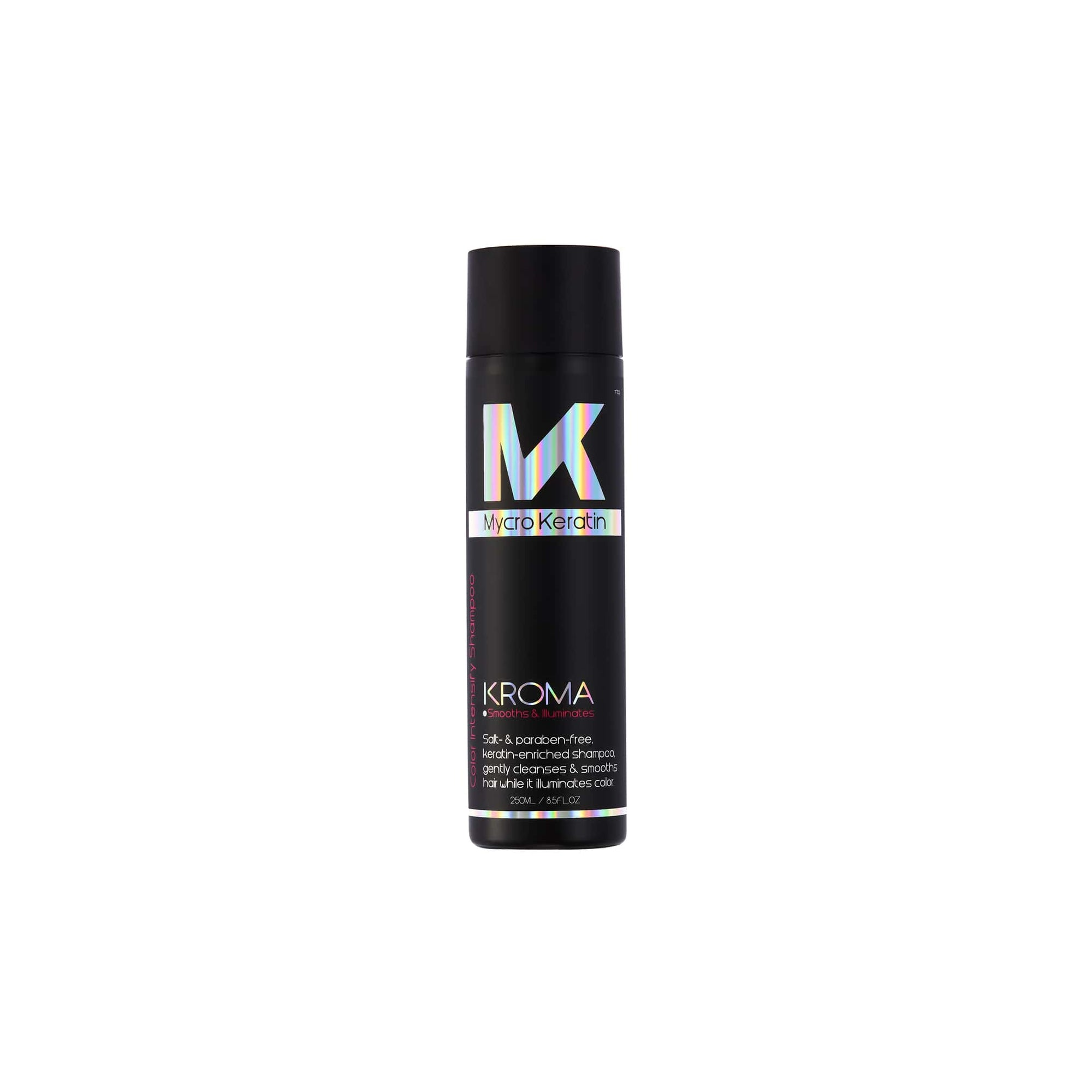 Mycro Keratin Kroma Color Shampoo 250ml