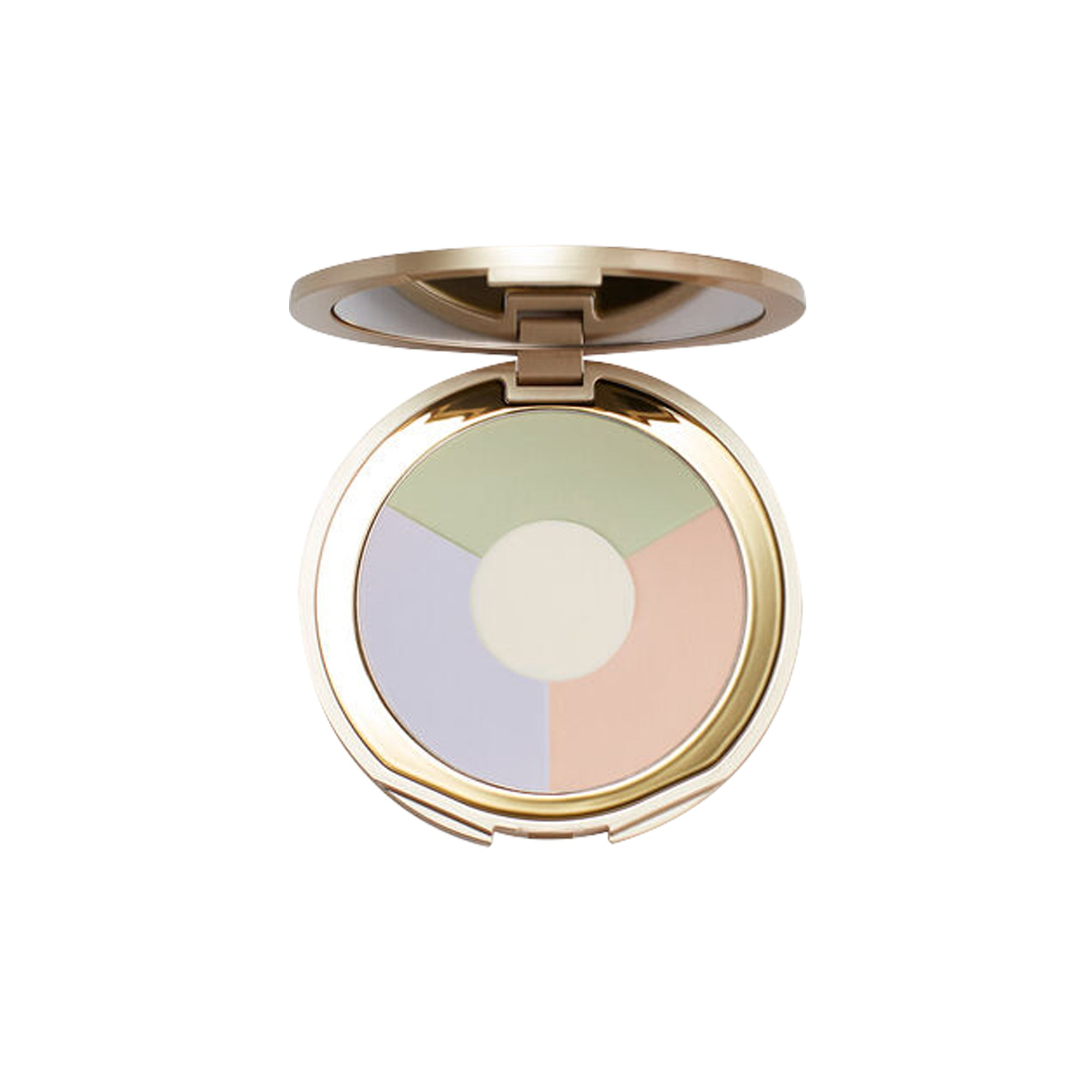 Stila One Step Correct Brightening Finishing Powder
