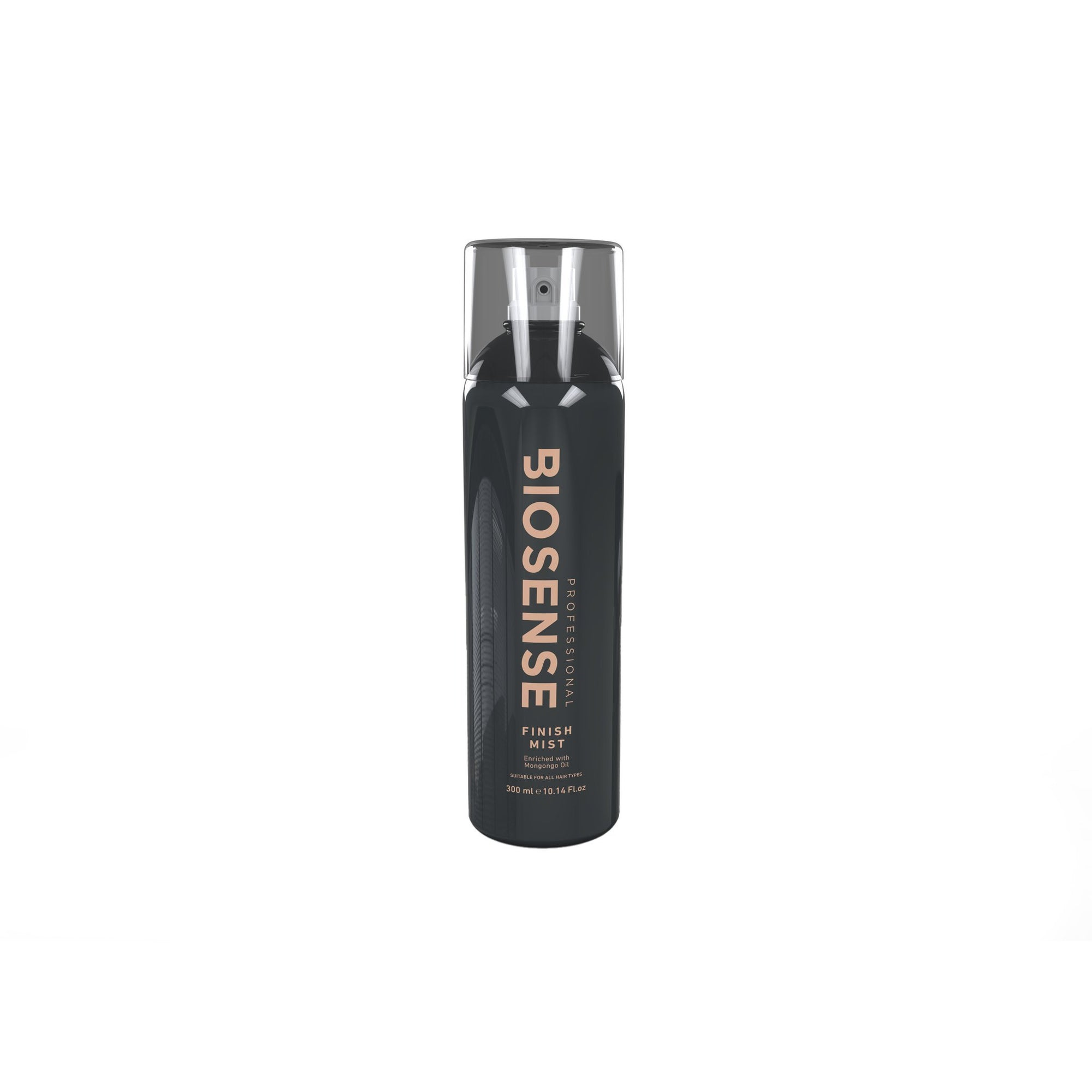 Biosense Finish Mist Hairspray 300ml