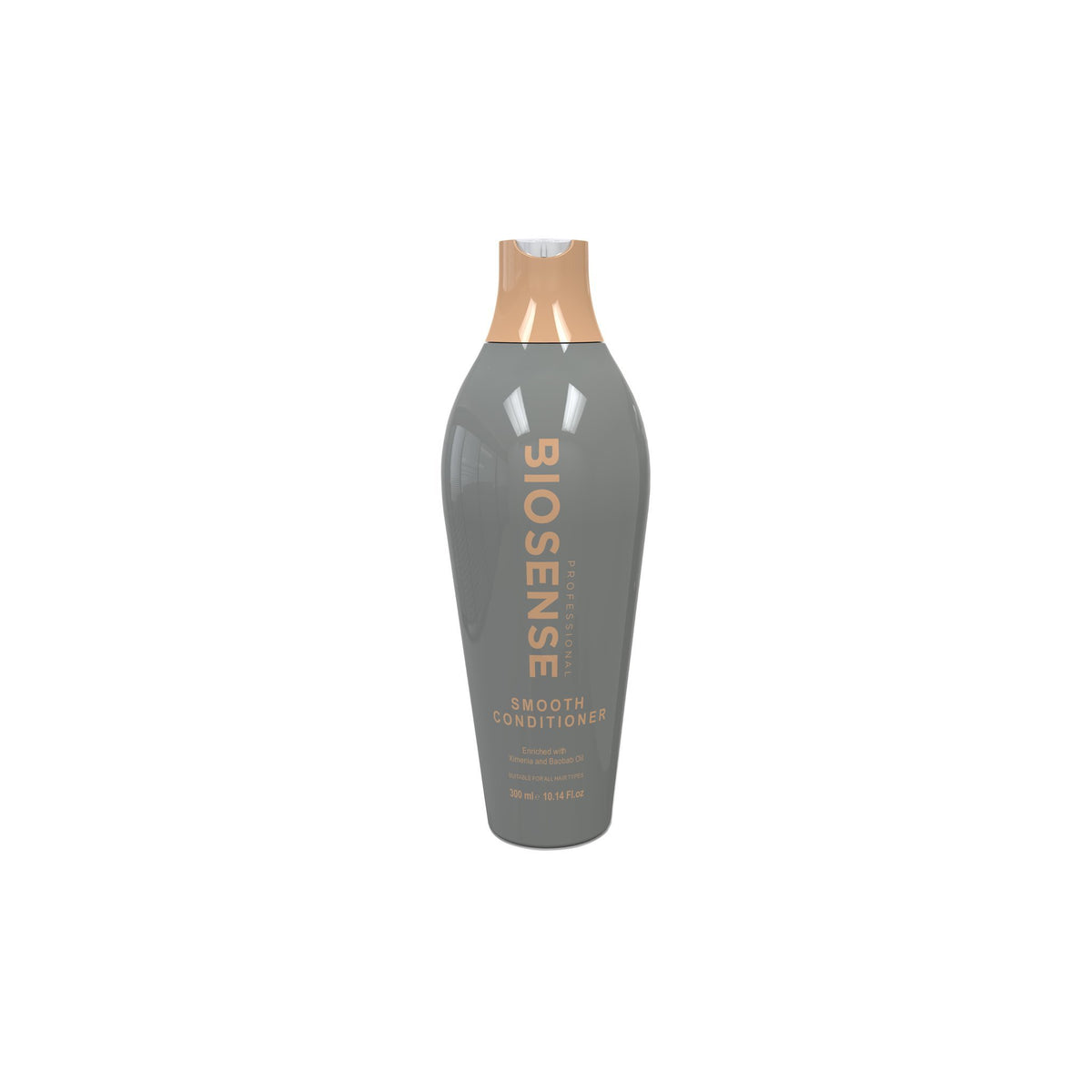 Biosense Smooth Conditioner 300ml
