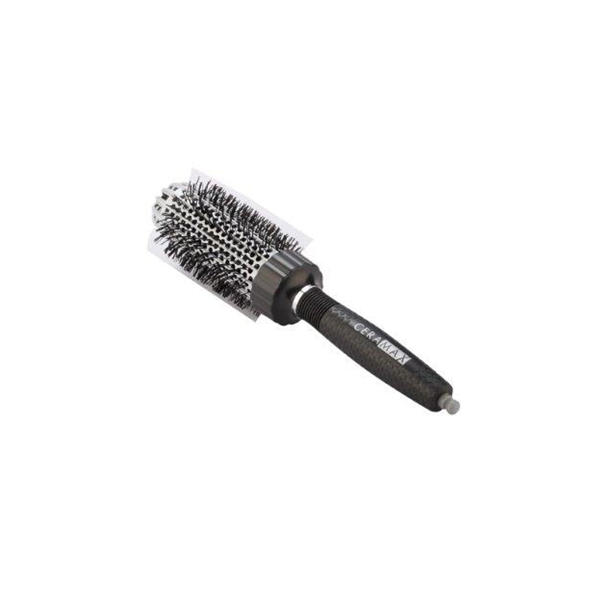 Ceramax Dome Round Brush Large 40mm