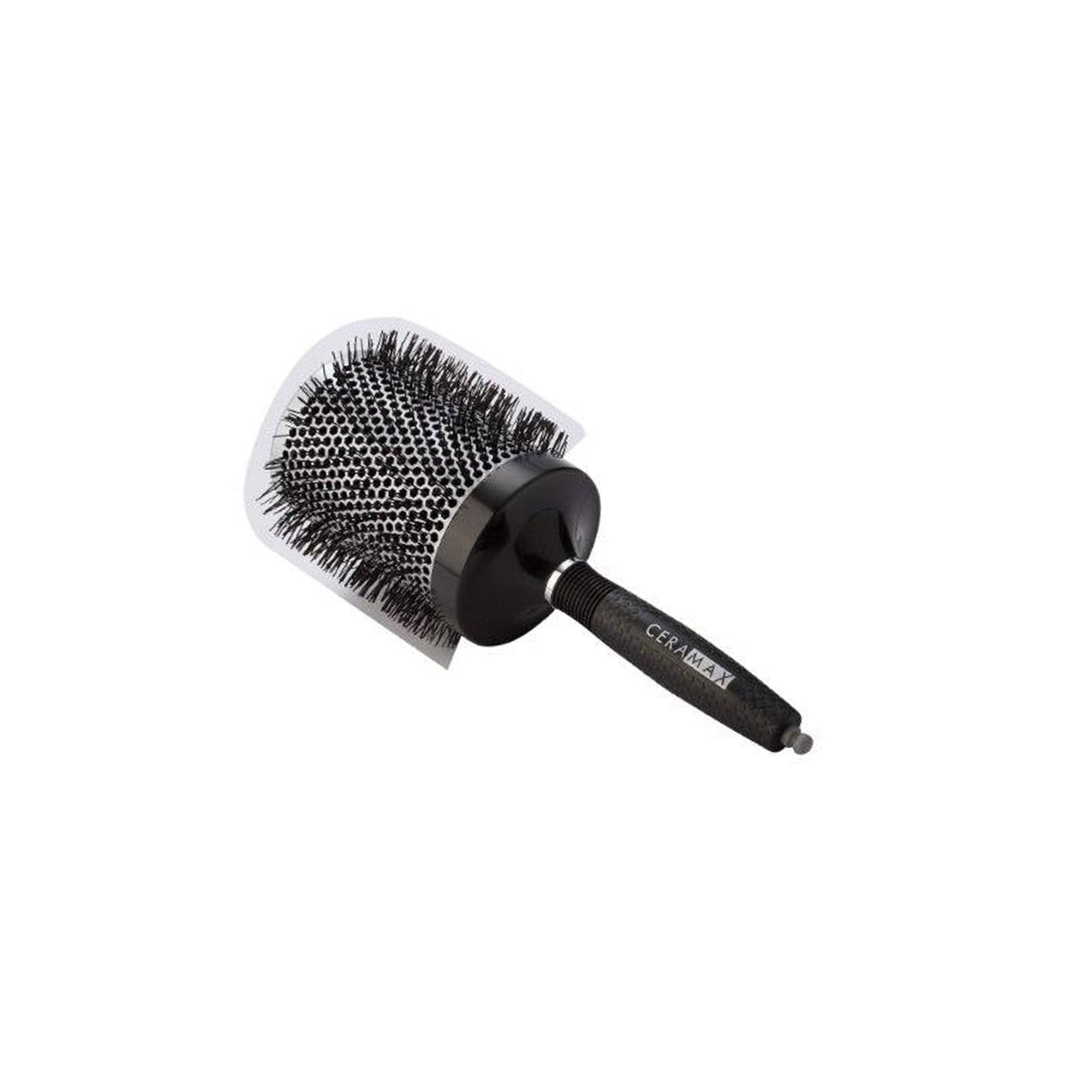 Ceramax Ionic Thermal Round Brush Jumbo 80mm