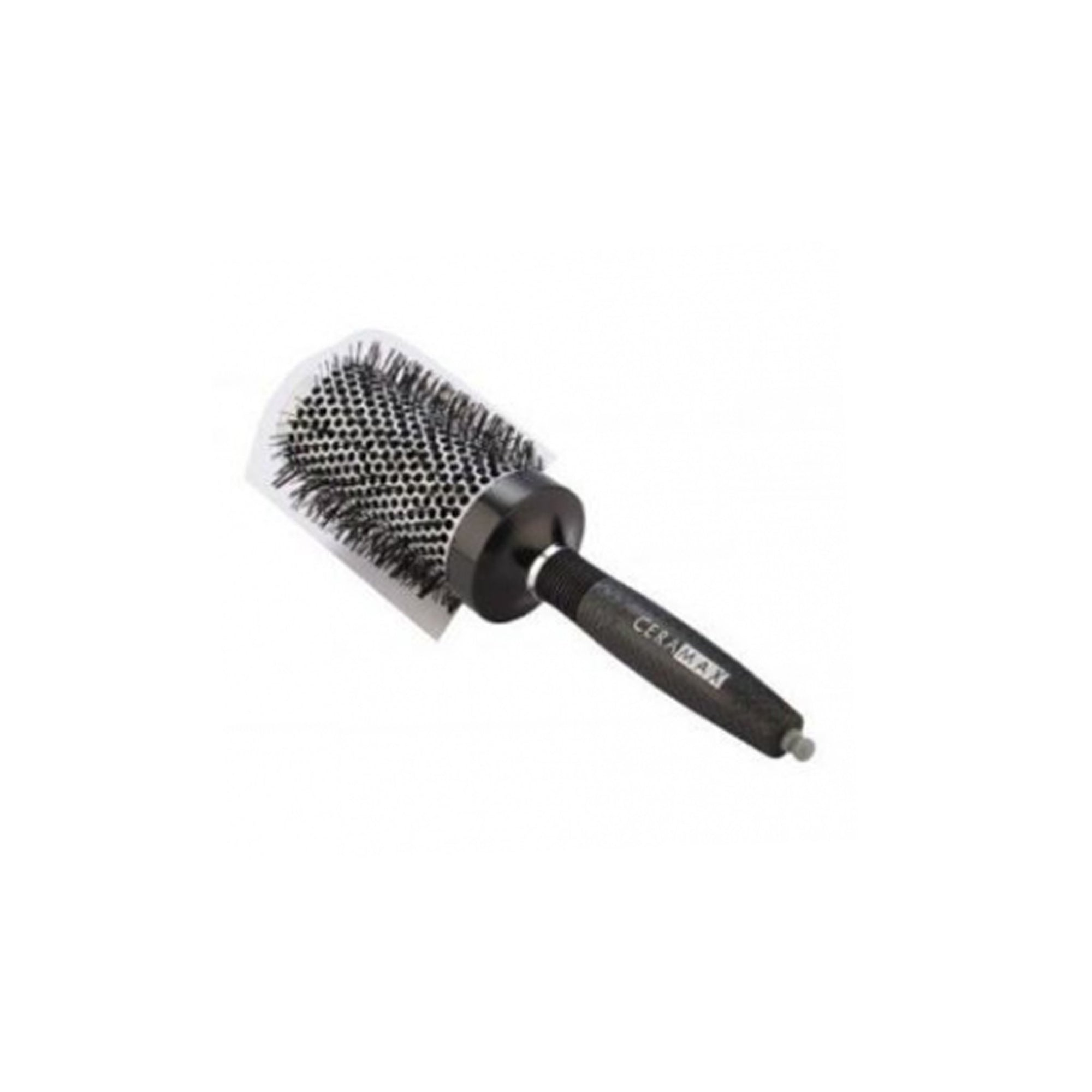 Ceramax Ionic Thermal Round Brush X- Large 53mm
