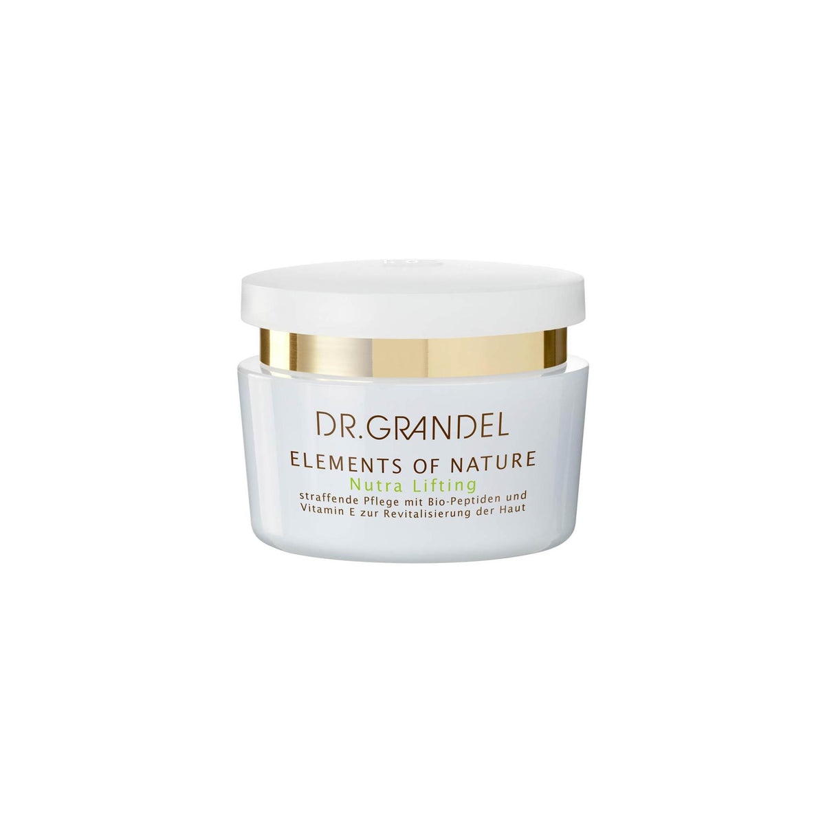 Dr Grandel Elements of Nature Nutra Lifting 50ml