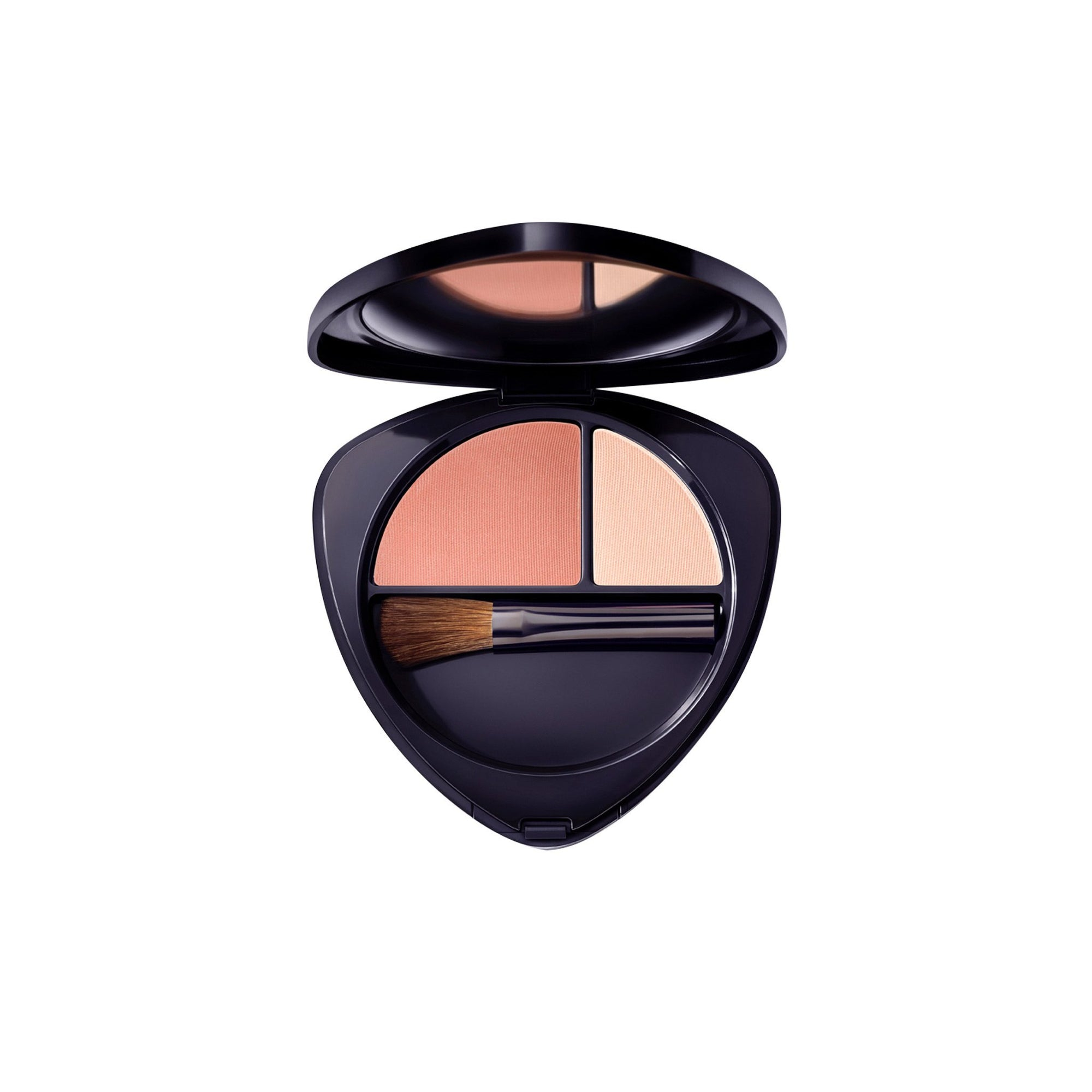 Dr Hauschka Blush Duo 5.7g