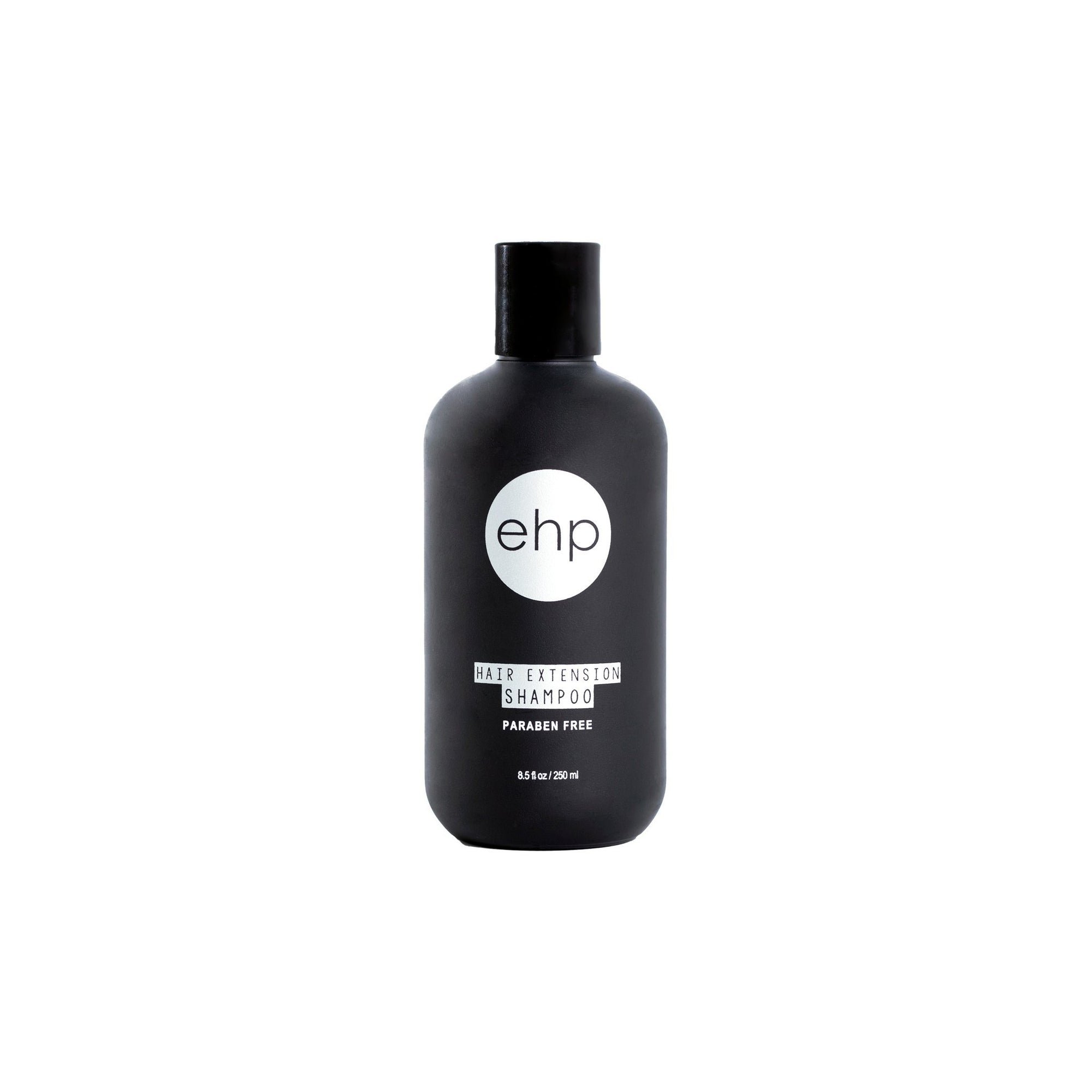 ehp Hair Extension Shampoo 200ml