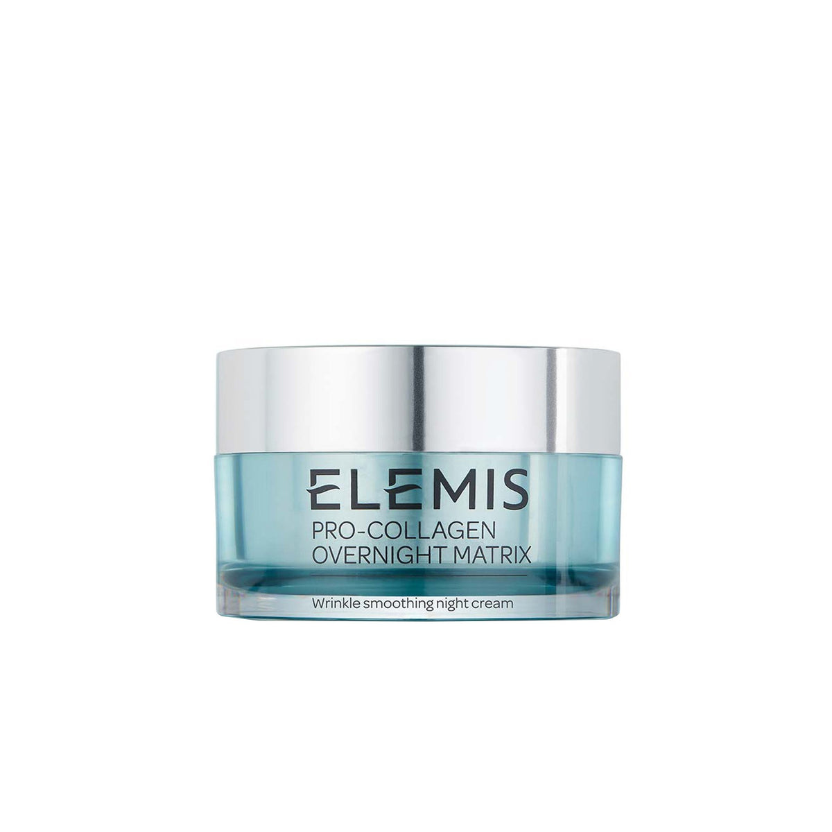 Elemis Pro-Collagen Overnight Matrix 50ml