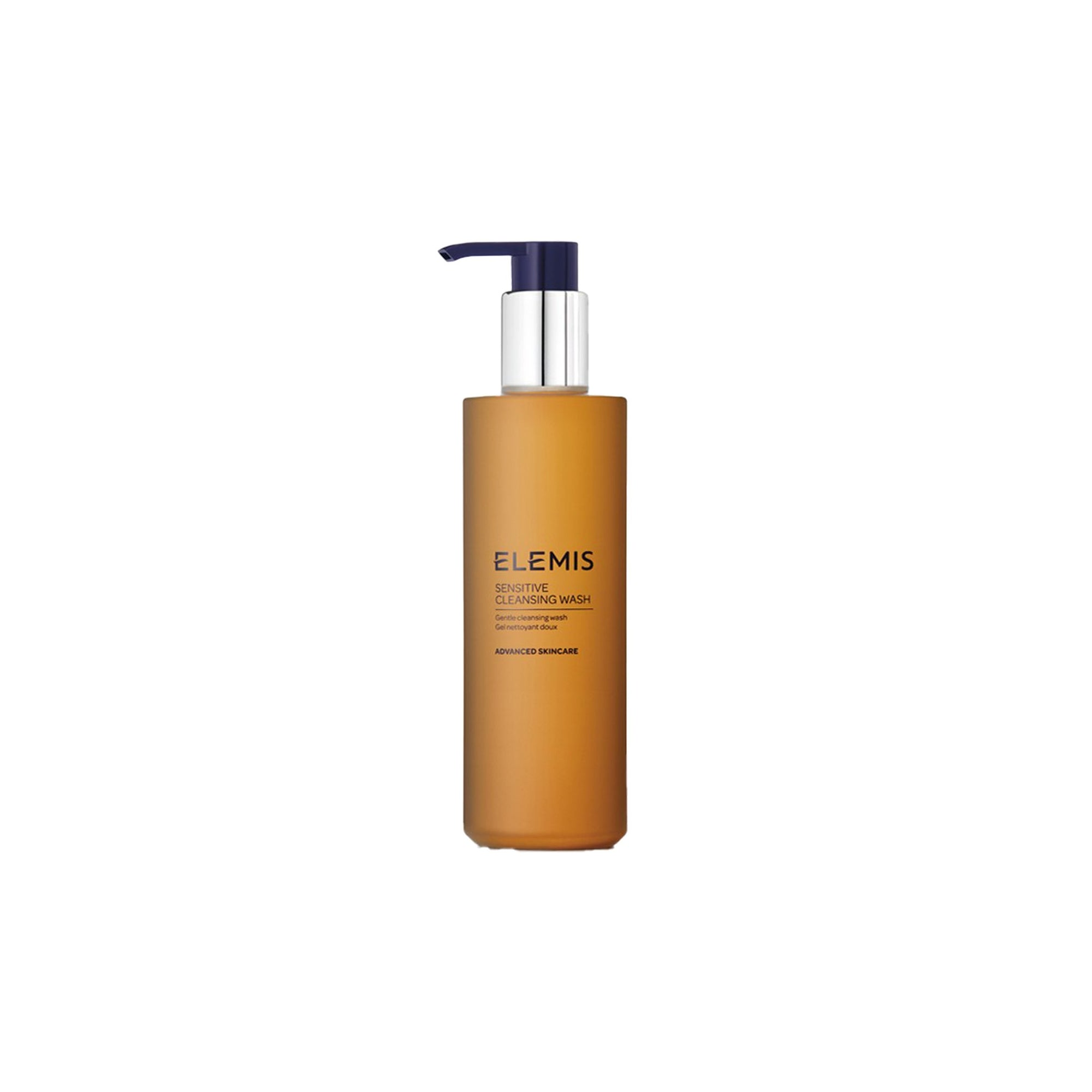 Elemis Sharp Shower Body Wash 300ml