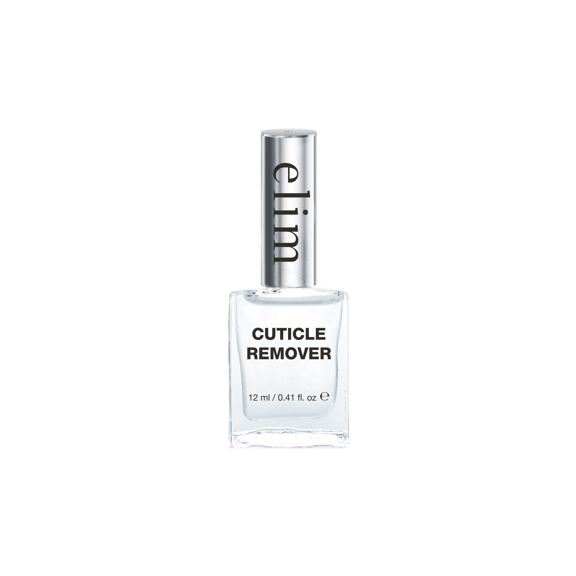 Elim MediHand Cuticle Remover 12ml