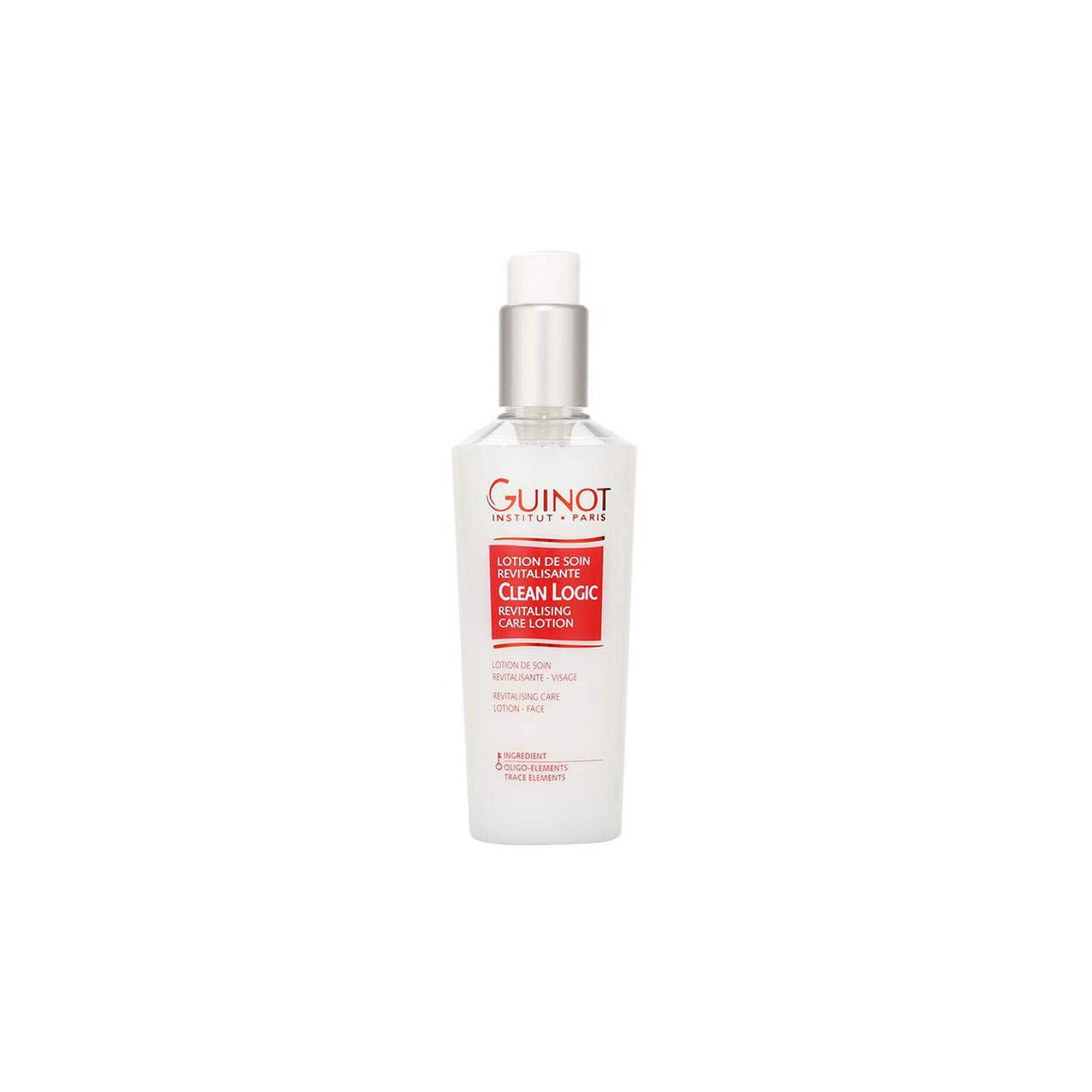 Guinot Clean Logic Toner 200ml