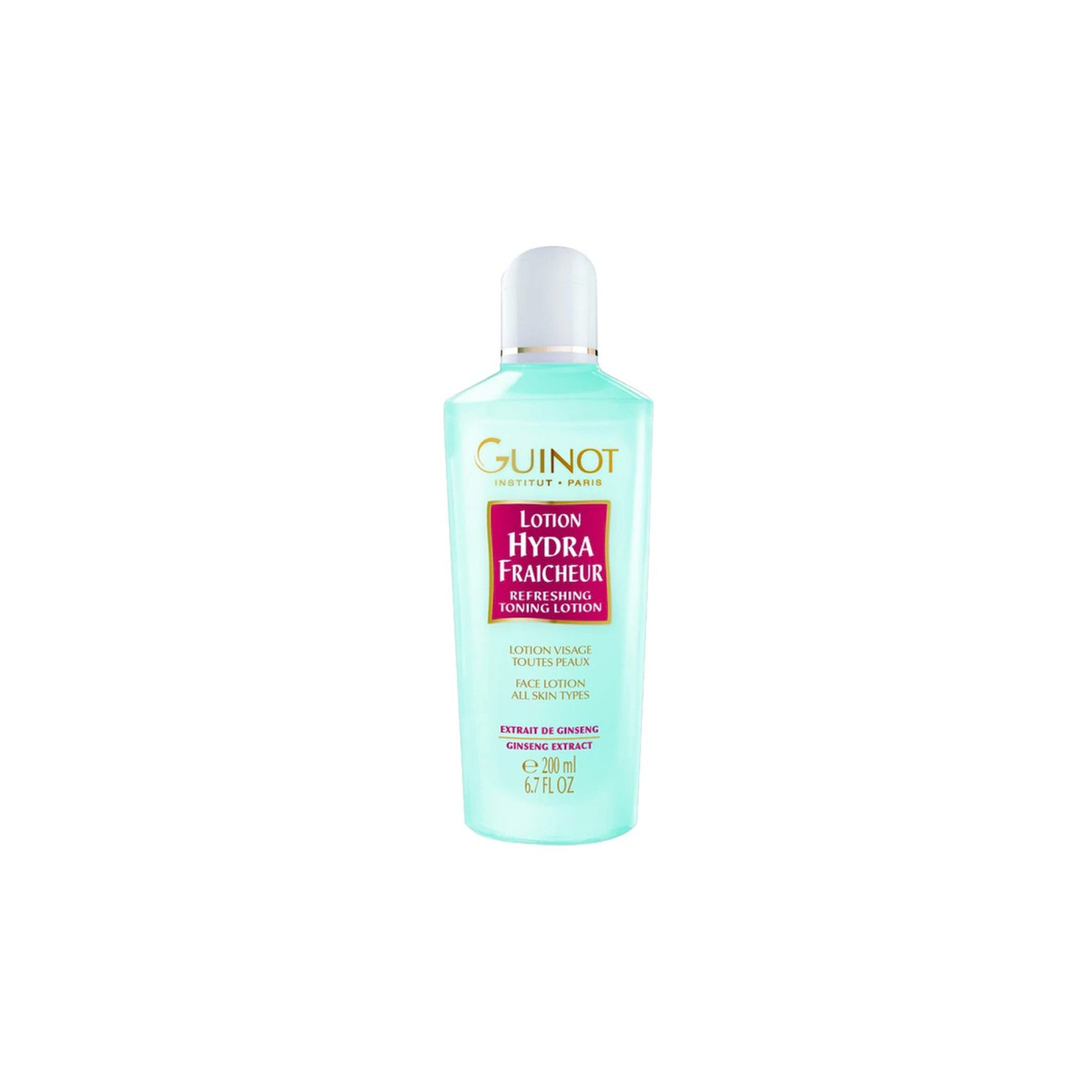 Guinot Refreshing Toning Lotion 200ml