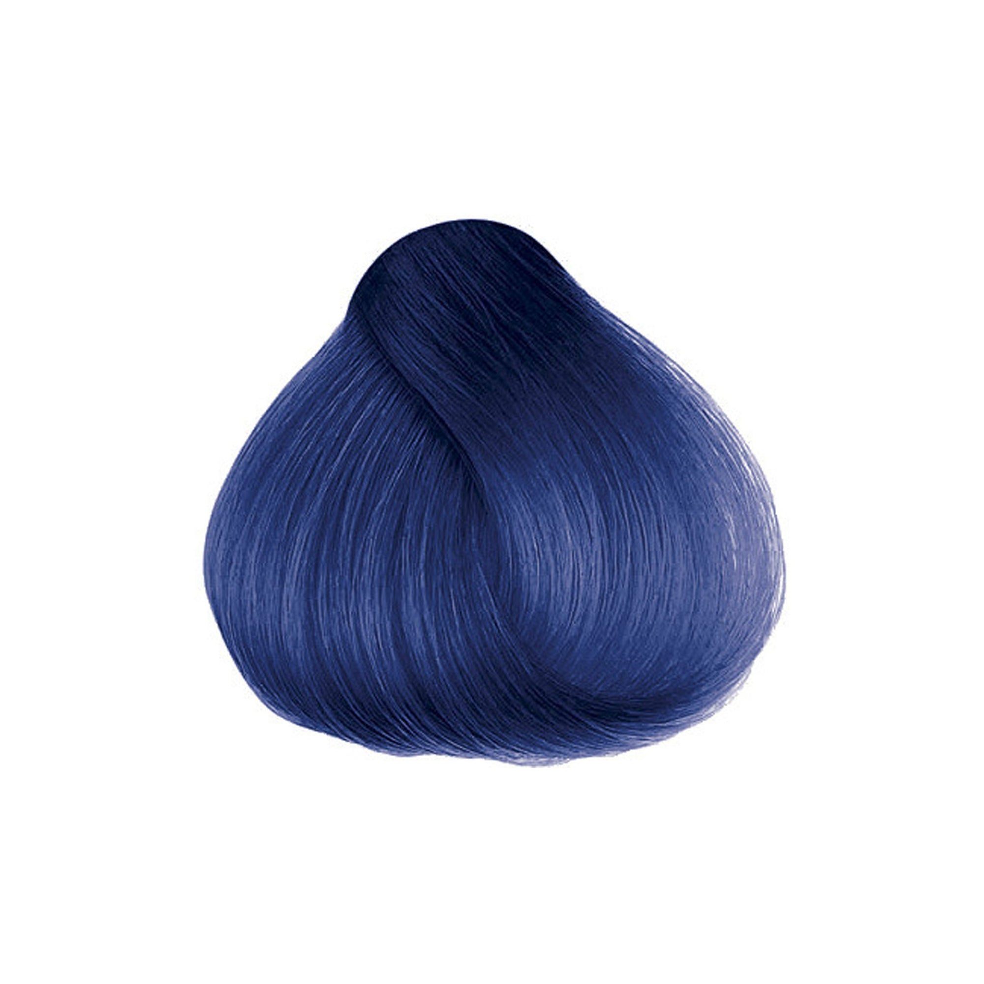 Herman's Professional Bella Blue
