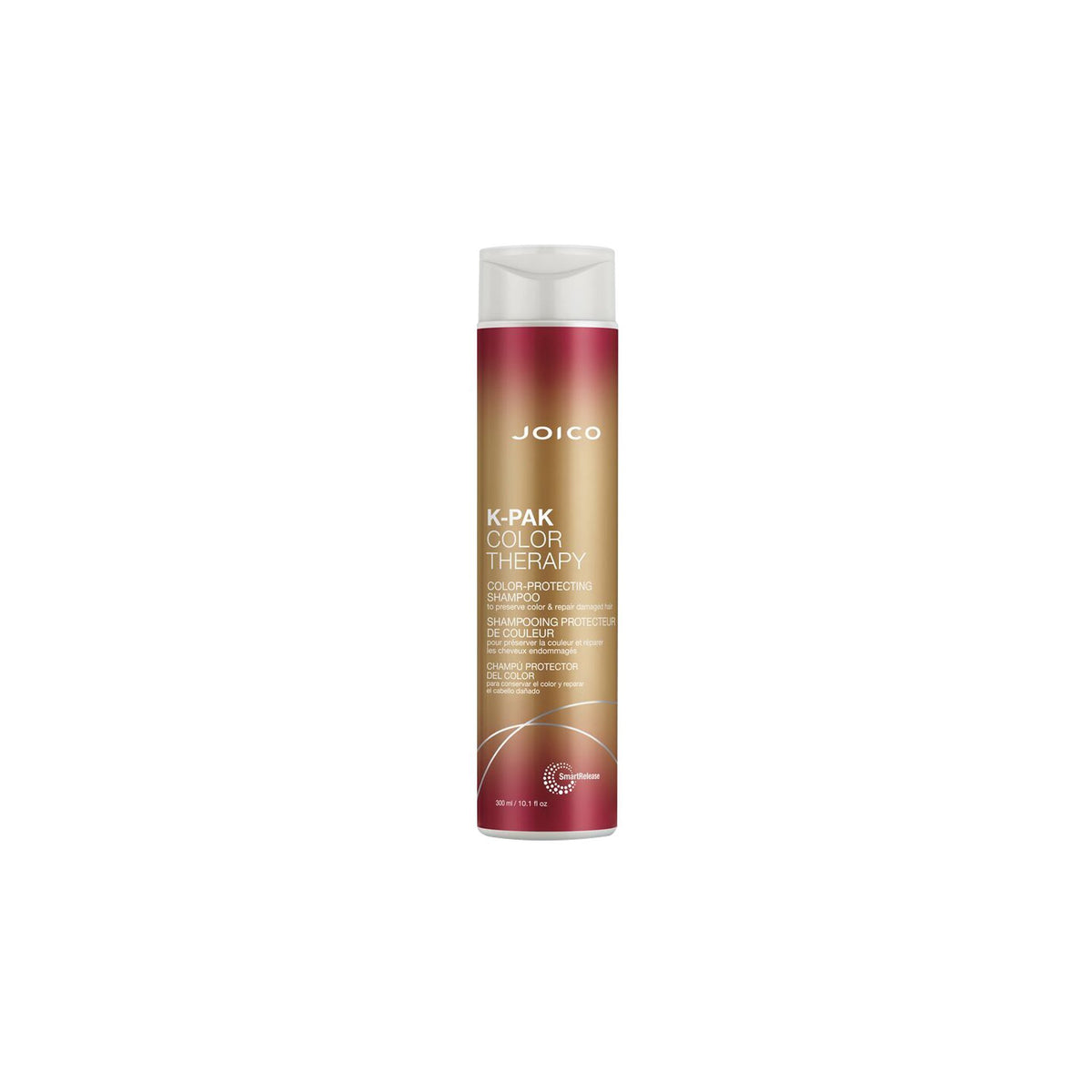Joico K Pak Colour Shampoo 300ml