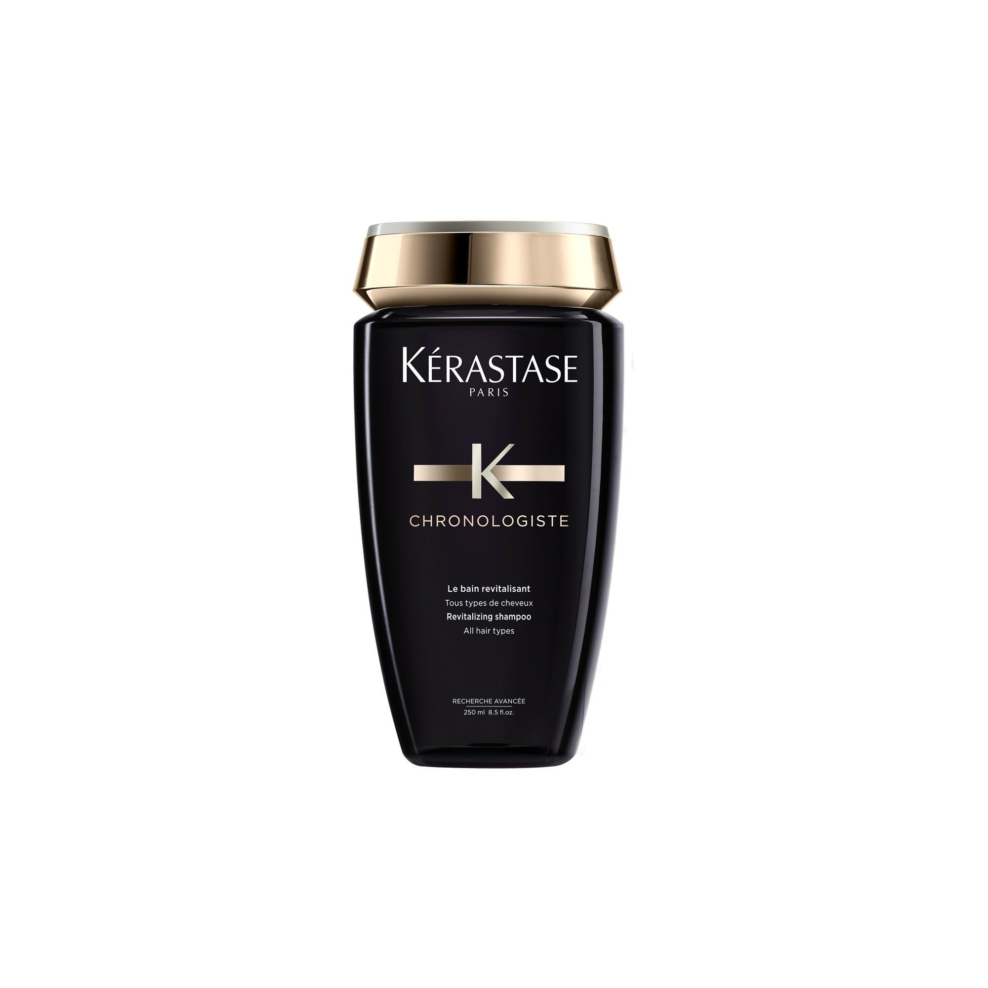 Kérastase Chronologiste Revitalizing Bain 250ml