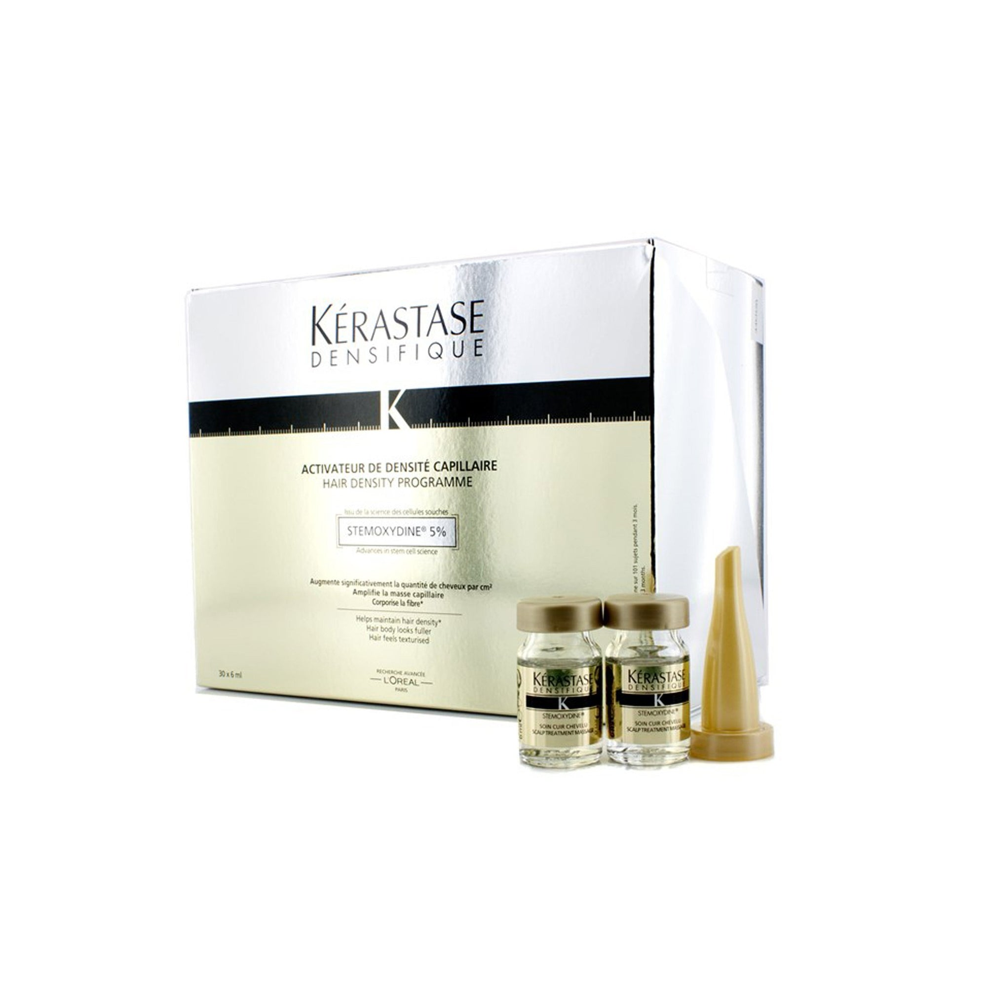 Kérastase Densifique Activators 30X6ML