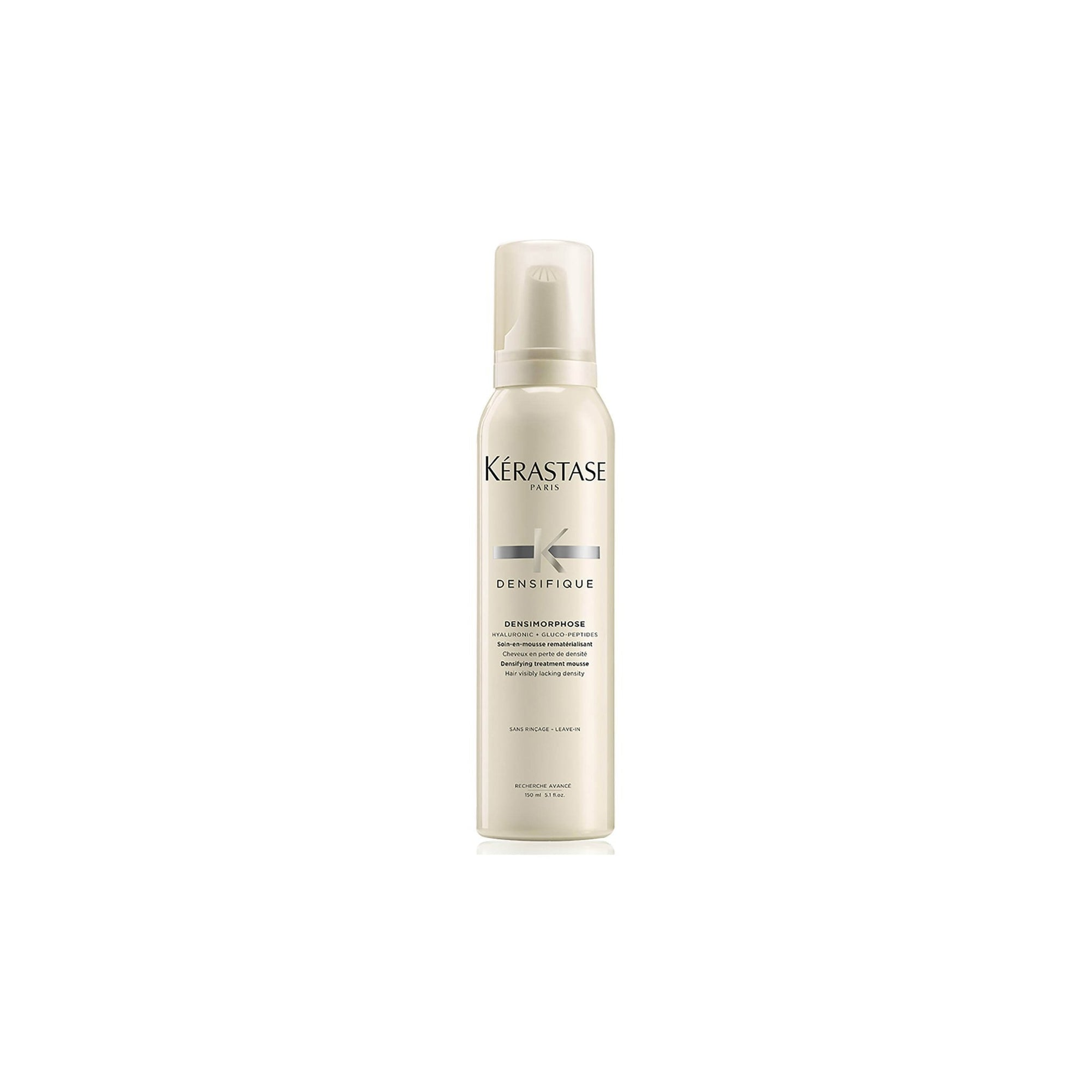 Kérastase Densifique Mousse 150ml