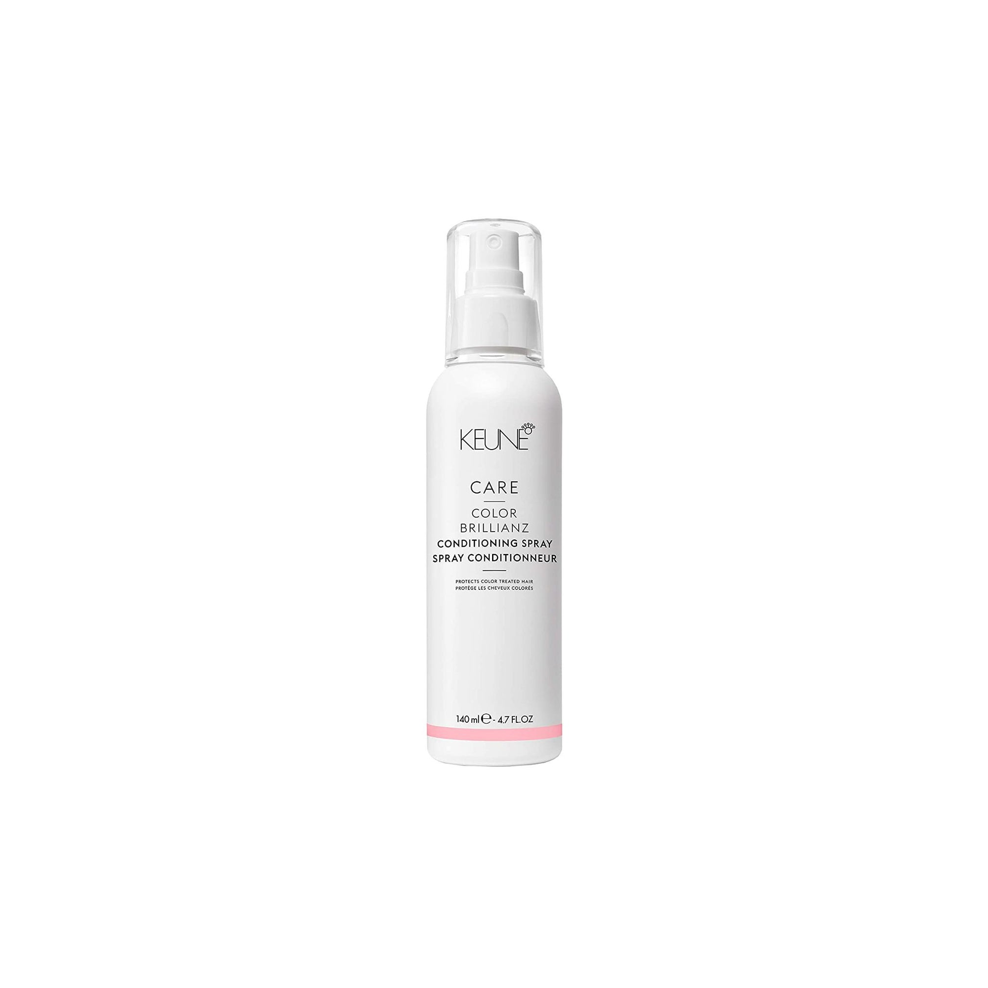 Keune Color Brillianz Conditioning Spray 140ml