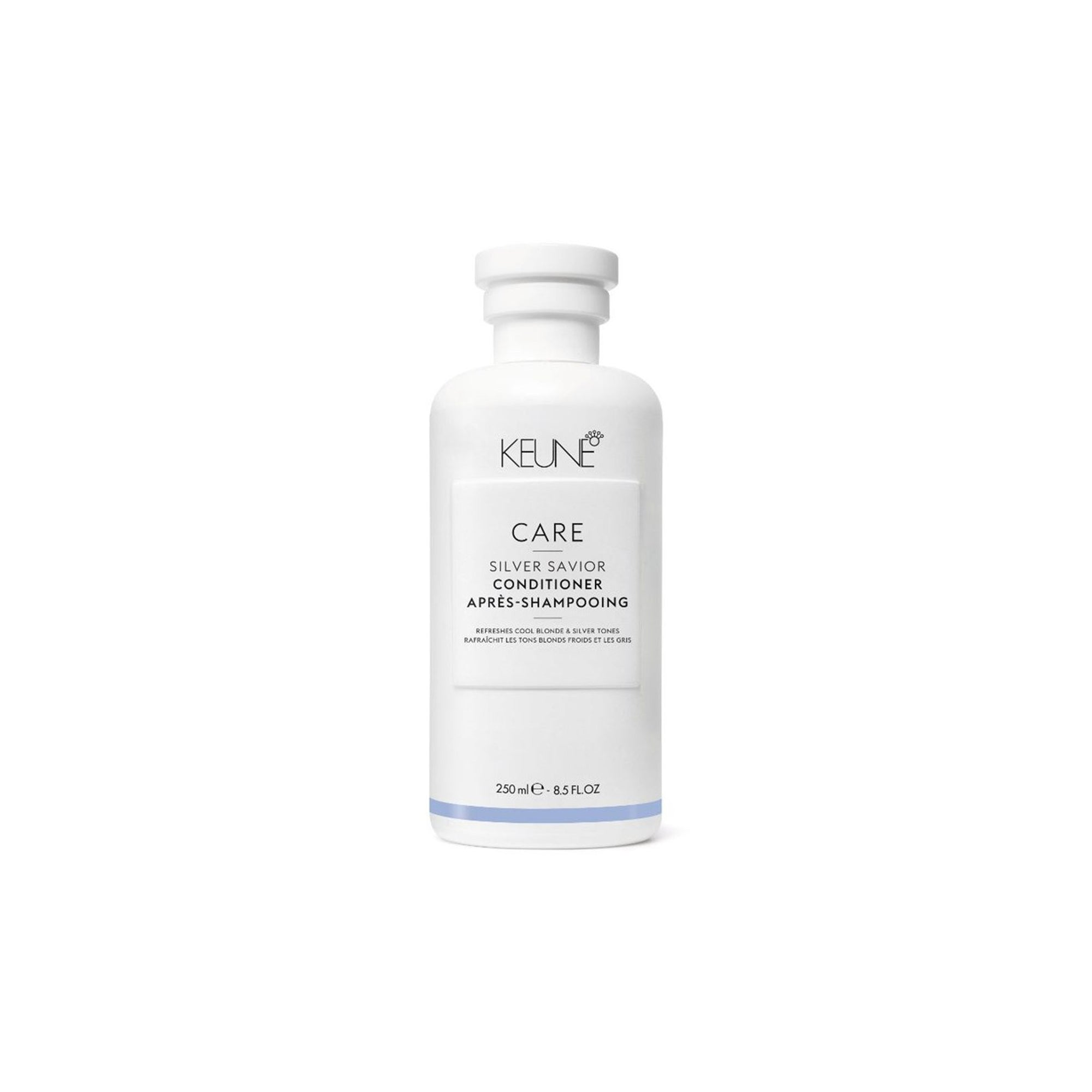 Keune Silver Savior Conditioner 250ml