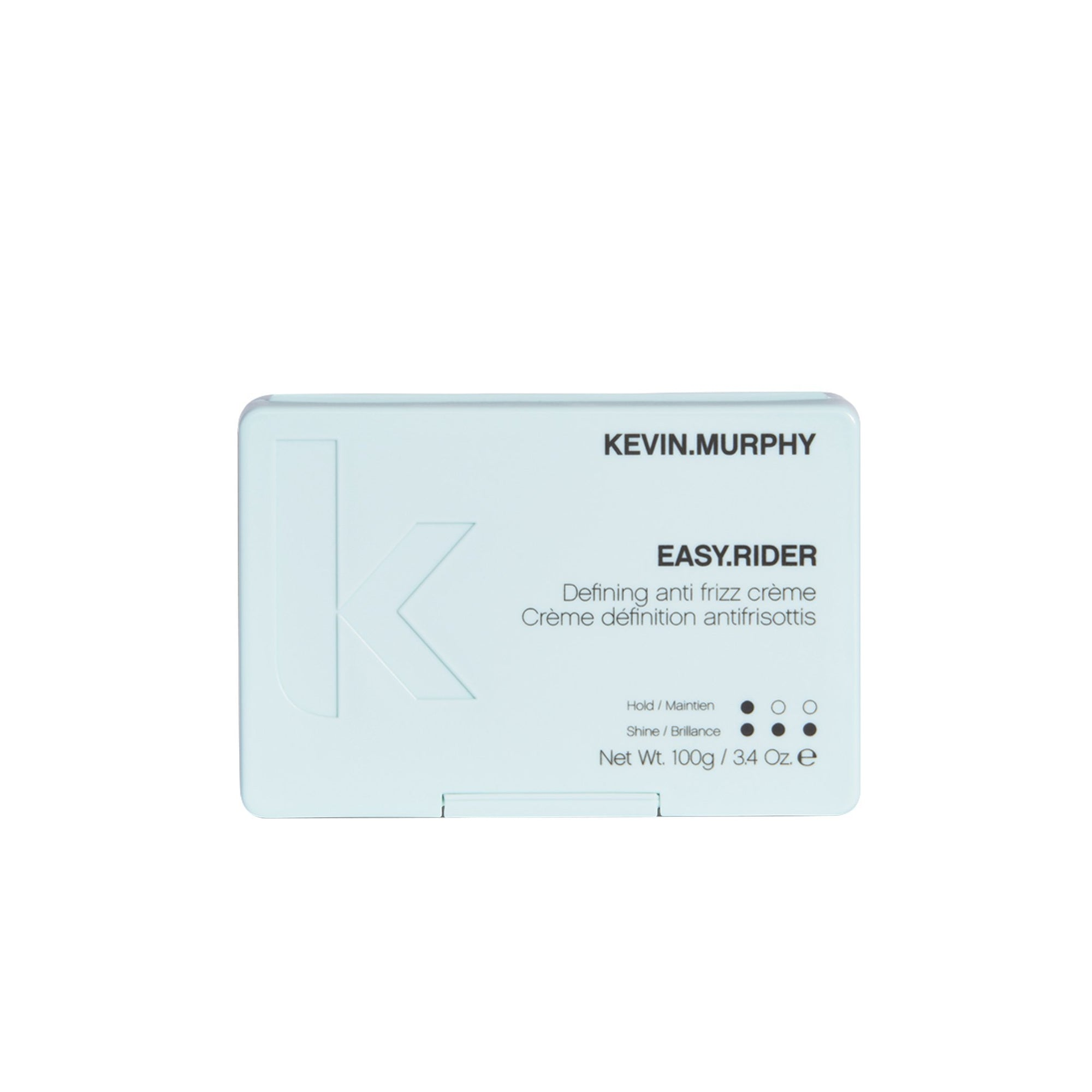 Kevin Murphy EASY.RIDER 100g