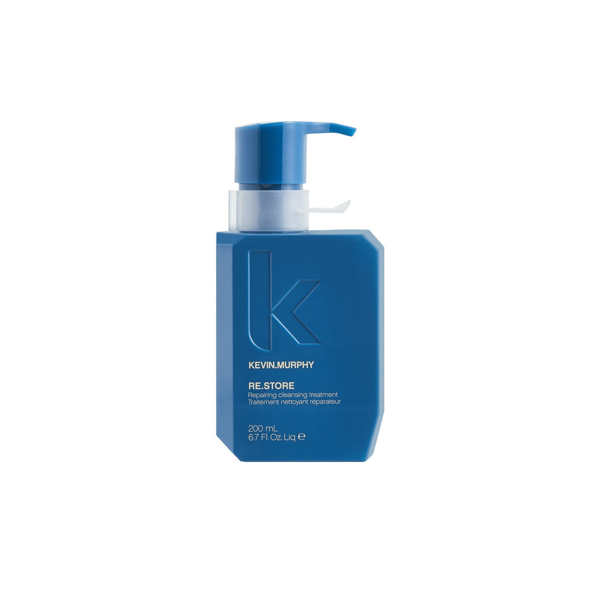 Kevin Murphy RE.STORE 200ml