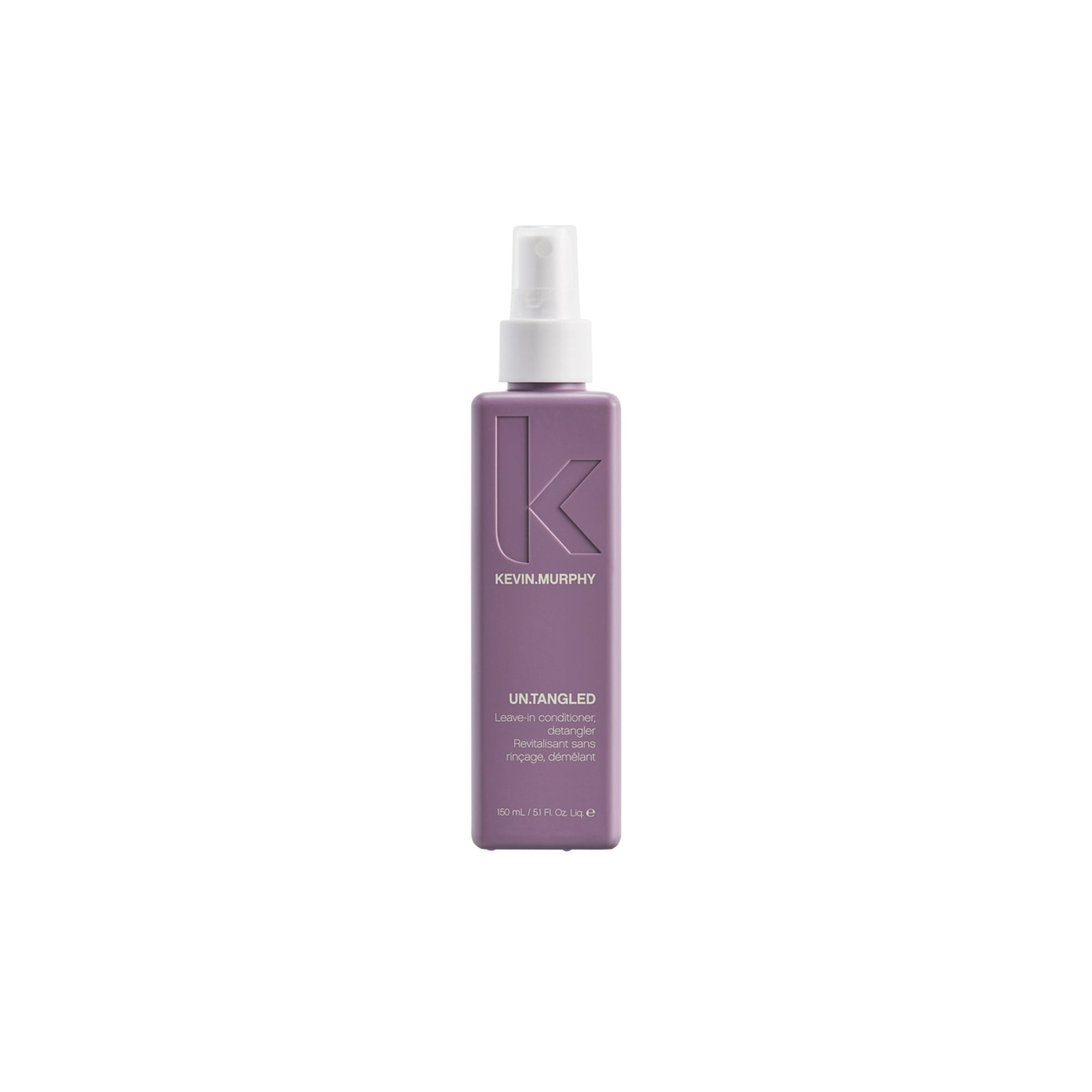 Kevin Murphy UN.TANGLED 150ml