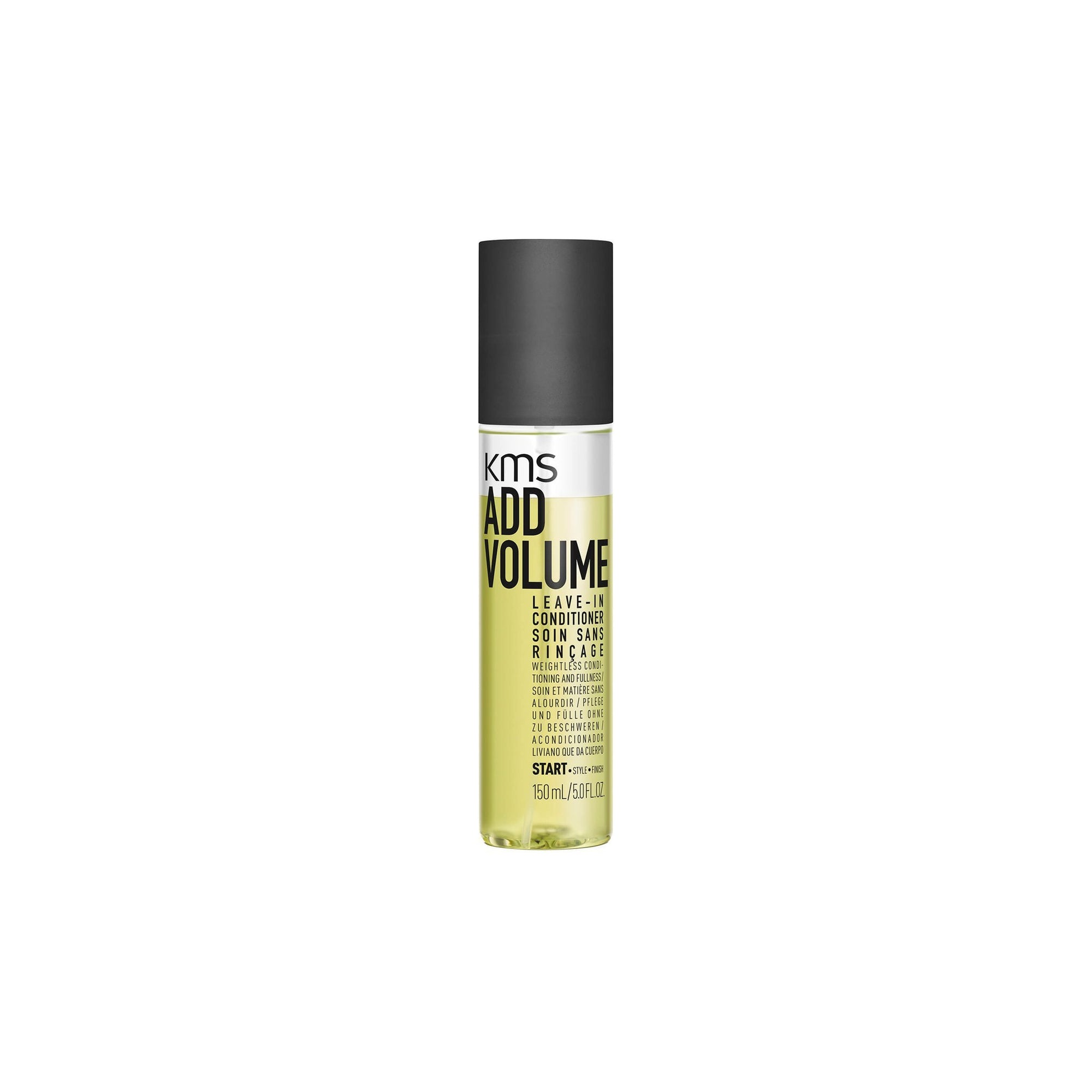 Kms California Add Volume Leave-in Conditioner 150ml