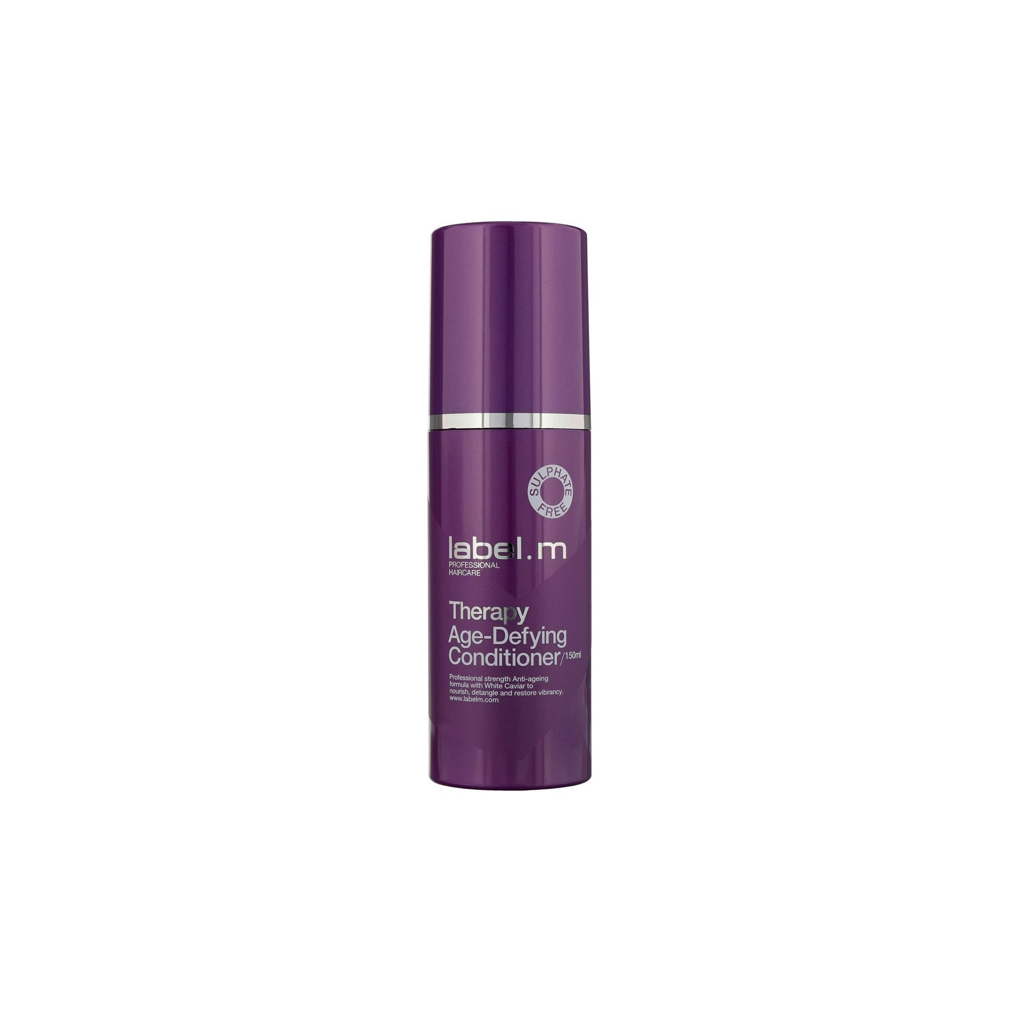 label.m Age Defying Conditioner 150ml