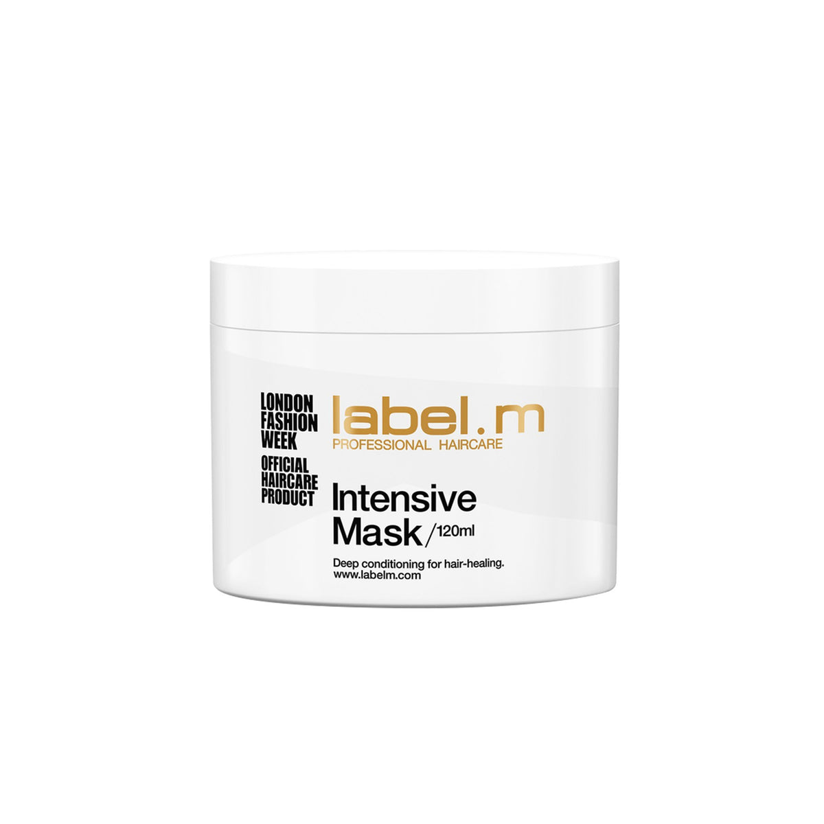 label.m Intense Mask 120ml